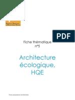 (2) Architecture Ecologique-fiche Thematique-2