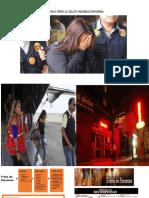 LA TRATA DE PERSONAS EN EL PERÚ.pptx