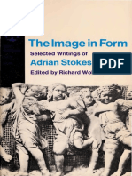Stokes, Adrian_The Image in Form.pdf