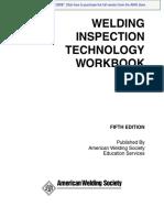 PREVIEW_AWS WIT-W-2008.pdf