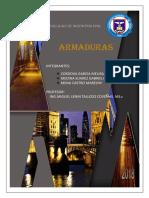 EQUILIBRIO Y ESTABILIDAD DE ARMADURAS -UNP.docx