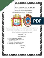 EXPOSICION-AGRARIO-I.docx