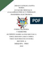 ETICA Y RESPONSABILIDAD SOCIAL.docx
