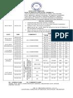 06072019064436.pdf
