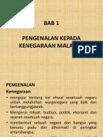 bab-1-slide