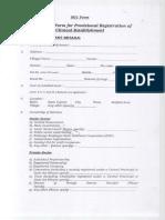 5305-06-01-2012.PDF
