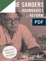 Bernie Sanders and the Boundaries of Reform.pdf