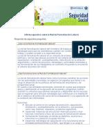 S3 - Informe Ejecutivo- Red de Formalizacion Laboral(1)