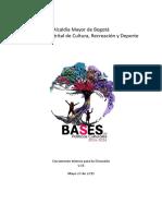 bases_politicas_culturales_20162026_junio_9_0.pdf