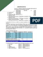 Casuistica 1 Costos.docx