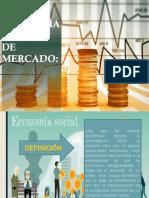 Semana 10 Economía Social de Mercado