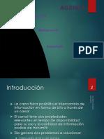 F2T1-Multiplexacion y Ensanchado