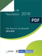 Balance_Resultados_2018_VFinal.pdf