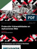 proteccion-vulnerabilidades-en-aplicaciones-web-spanish