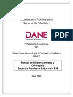 Manual de Diligenciamiento 22_05_2019.pdf