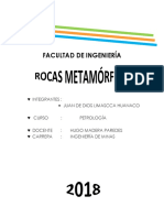 EXPO ROCAS METAMORFICAS.docx