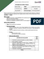 lapbook  la familia (1).docx
