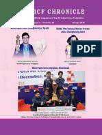 2018-Jan-Chronicle-AICF.pdf