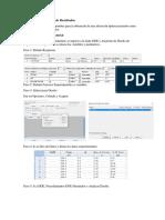 Analisis y Discusiones de resultados plomo.docx