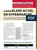 COM Carrelage Sol Hypermarche 3