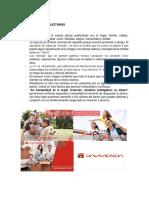 ANALISIS PIEZAS PUBLICITARIAS.docx