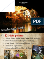 Phong-Nha-Ke-Bang-2+audio