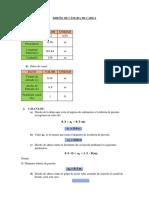 DISEÑO-DE-CÁMARA-DE-CARGA-final.docx
