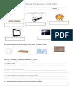 Prueba-de-Ciencias-Naturales-La-Luz-y-El-Sonido (1) 3ro basico.docx
