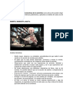 ANALISIS SEMIOTICA.docx