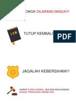 Peraturan KOS 2019 oke siap print.docx