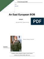 An East European BOB
