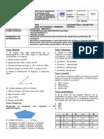 Prueba diagnostico - matemáticas liceo marisol 2019  geom 6 modificado (1).docx