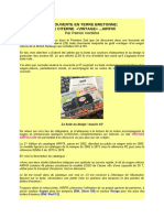 MODÉLISME FERROVIAIRE H0. Wagon Citerne Br Tank Airfix 2. Montage du kit et améliorations. Par Patrick Verdière