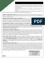 ACCION Y OMISION.docx