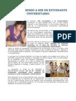 aprendiendo_estudiante.pdf