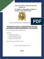 Desarrollo de tesis-1.2.docx