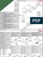 Catálogo de Peças ASDA ASDA-MP ASDA Multi (Parte 02)