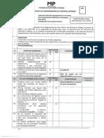Cuestionario de Auditoria Interna 26062019