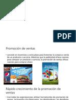 trabajo de promocion de ventas.pptx