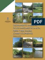 ORDENAMIENTO_MANGLARES_GUAJIRA_LIBRO.pdf