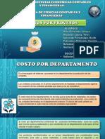 COSTOS DEPARTAMENTOS.pptx