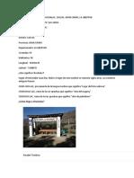 Ubicación Geográfica de CHUCHALAC.docx