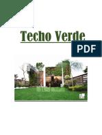 techo verde (Autoguardado).docx
