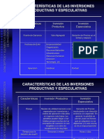 1 proyecto trabajo py.ppt