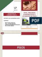 DIAPOS DE PISOS.pptx