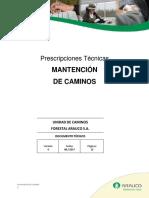 EG12.3.-Prescripciones-Técnicas-Mantención-de-Caminos-v4-08.2017