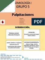 PALPITACIONES.pptx
