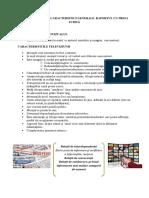 3. Caracteristici generale. Raportul cu presa scrisa.docx