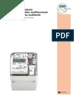LZQJXC-PHB-ES-3.80.pdf