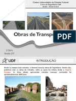 OT1_A01_Introdução.pdf